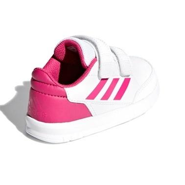 adidas Outdoor Ayakkabı Beyaz